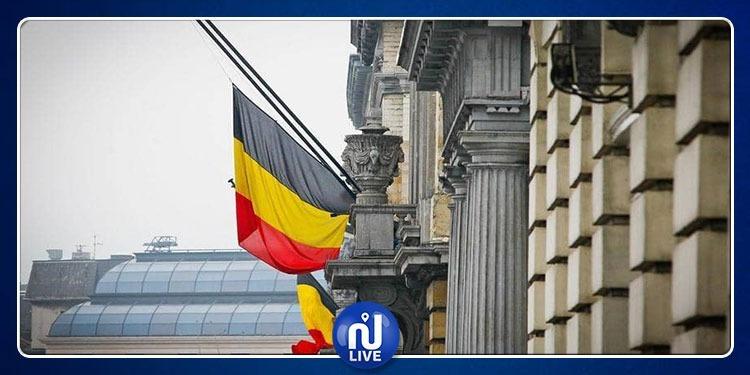 بلجيكا تعتذر عن اختطاف آلاف الأطفال من دول إفريقية