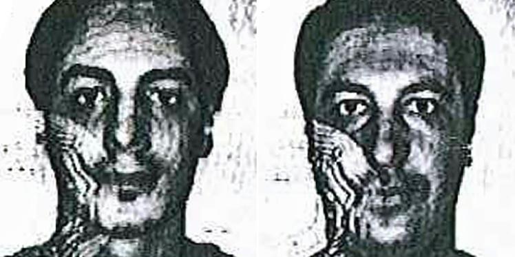 اعتداءات باريس: البحث عن مشتبهين جديدين