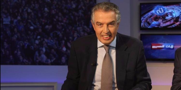 انتخاب طارق الشريف نائبا لرئيس اتحاد رجال الأعمال العرب