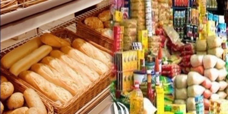 Ministère du Commerce : Liste complète des produits subventionnés (Photos)