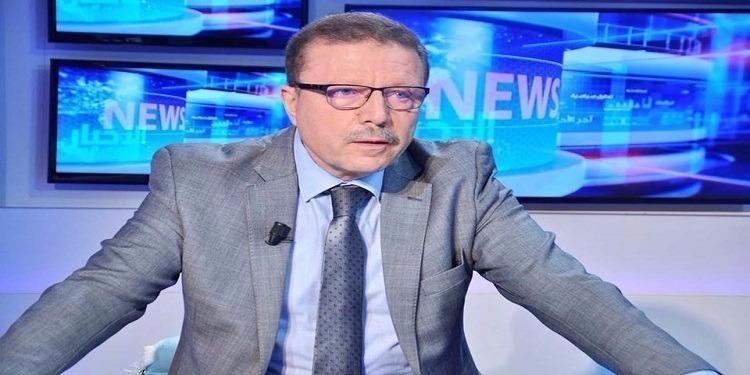 Adhoum: ''Les raison du retard de l'annonce du coût du pèlerinage dépassent le ministère''