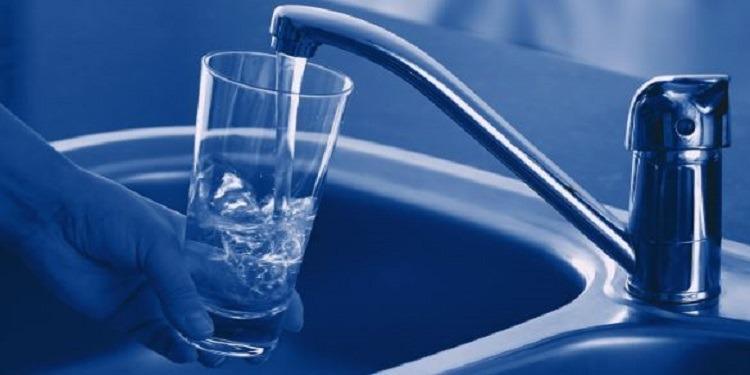 Perturbation et coupure dans la distribution de l'eau potable, à Nabeul