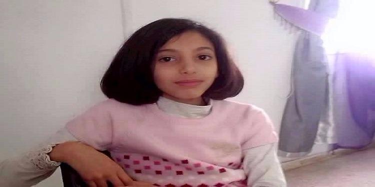 منوبة-وادي الليل: إختفاء الطفلة ''سلمى'' في ظروف غامضة