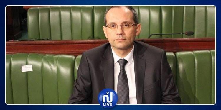 وزير الداخلية: إيقاف عنصر كان يخطط للقيام بعملية دهس للتجمعات