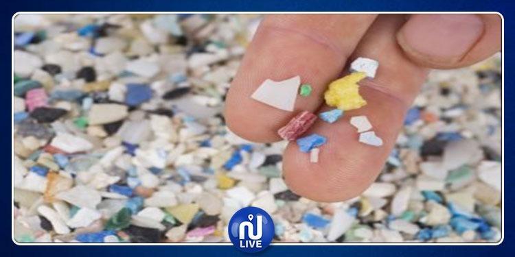 لمكافحة التلوّث : مقترح لمنع استعمال الـ''ميكروبلاستيك'' بحلول 2020