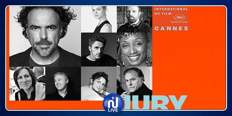 Découvrez le jury de la 72e édition du Festival de Cannes!