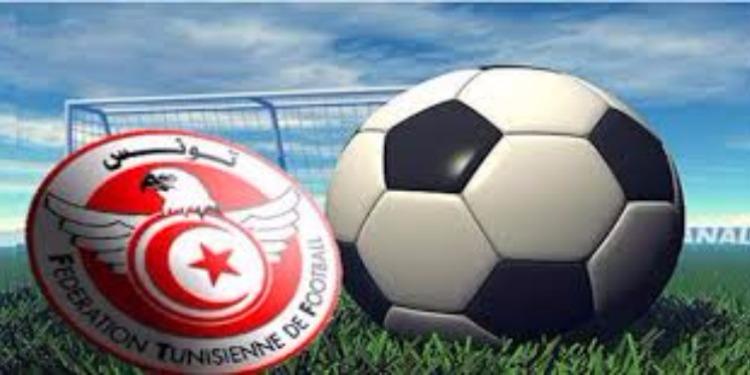 الرابطة 2/بلاي أوف: الاتحاد المنستيري والملعب التونسي غدا بأولمبي سوسة
