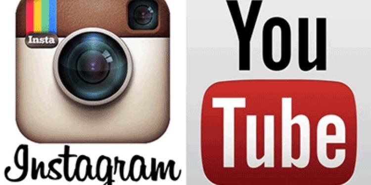 Instagram lancera t-il une nouvelle fonctionnalité?