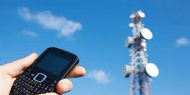 خدمات الإتصالات تعود إلى سرت بعد إنقطاع دام 14 ساعة