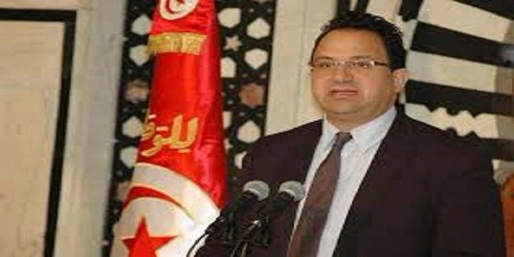 البنك الإفريقي يمنح تونس قرضا بقيمة 416 مليون دينار