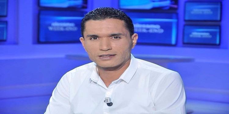أنيس العياري : 'الأهلي المصري يتحدى الأندية التونسية'