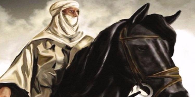 قريبا: الانطلاق في تصوير مسلسل تاريخي ضخم عن حياة علي بن غذاهم