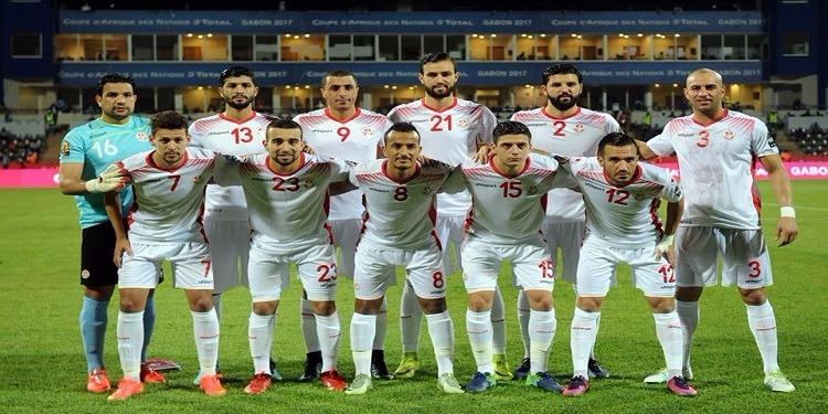 التصنيف الشهري للفيفا: المنتخب التونسي يحافظ على مركزه
