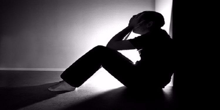 Santé mentale en Tunisie : des maladies qui nous coûtent cher