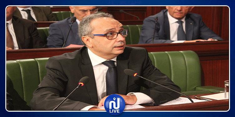 وزير العدل يكشف عن تواريخ افتتاح محكمتي الإستئناف بسليانة والمهدية