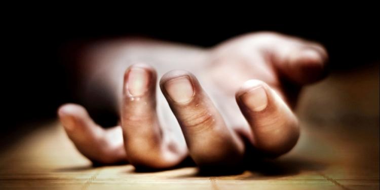 المهدية : إنتحار طبيب بيطري  في ظروف غامضة