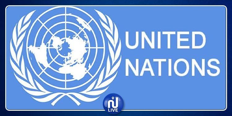 الأمم المتحدة تعترف بعجزها عن فتح ممر إنساني في الحديدة