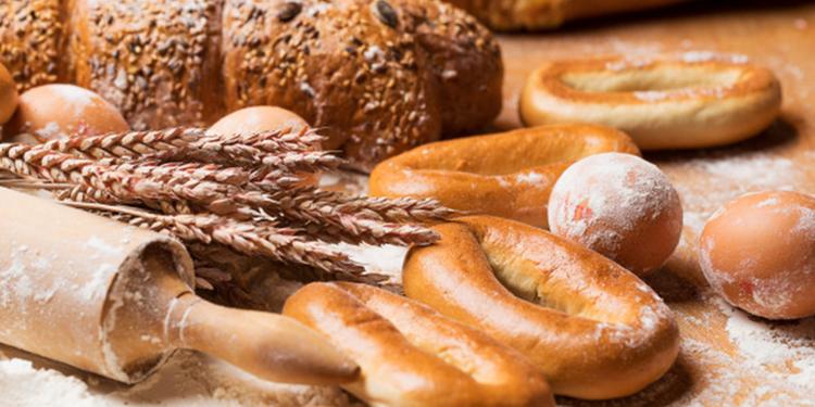وصفة خبز بيتي : بماذا نستبدل خميرة الخبز ؟