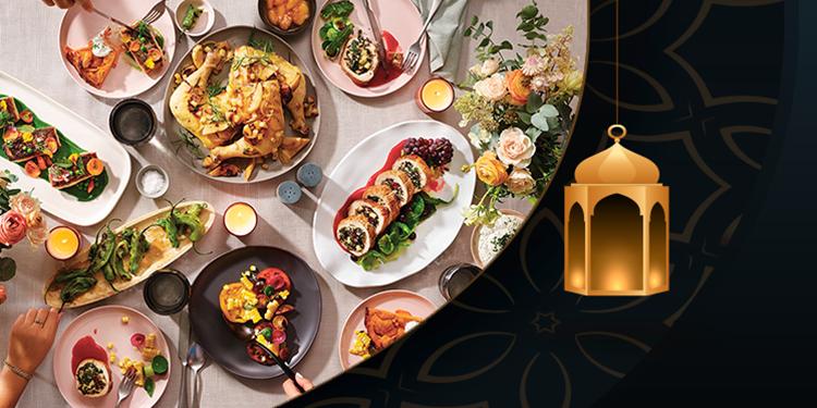 حلول ذكية يجب اتبعها لتسهيل أعمال المطبخ في شهر رمضان