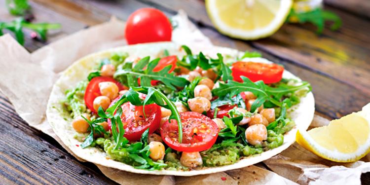 15 salades estivales à dévorer cet été