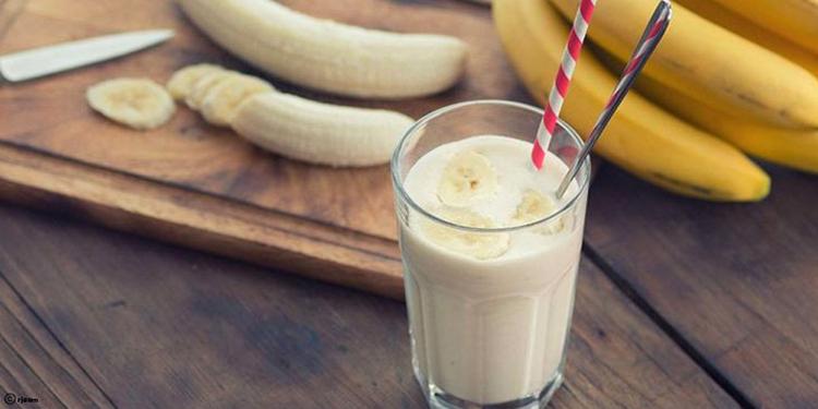 كيف يكون الموز مفيدا لصحتك ؟