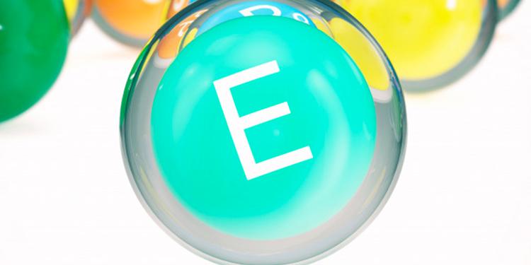"""ماهي أعراض نقص الفيتامين """"E""""؟"""