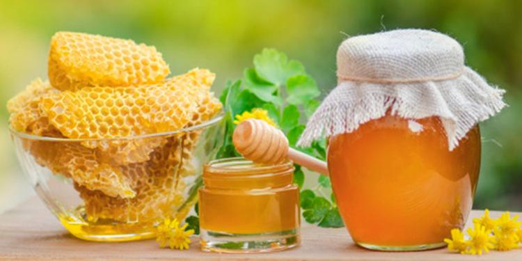 ماهي فوائد العسل الصحية؟