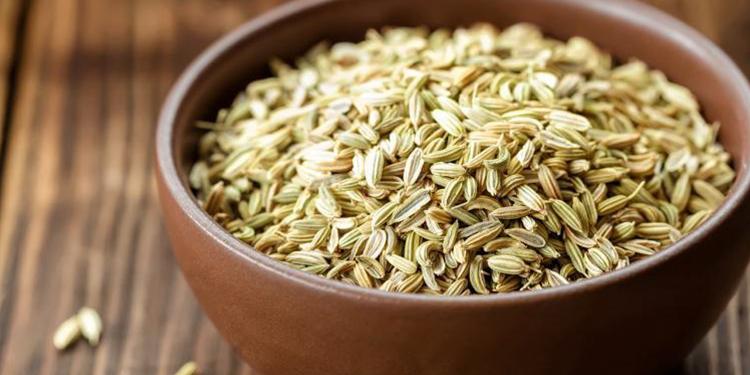 متوفّر في مطبخك: رائحته عطرة وفوائده متعدّدة