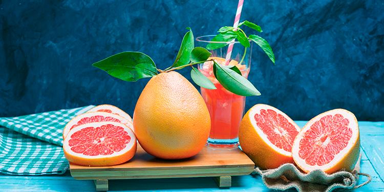 عصير الزنباع غني بالفوائد ويساعد في التخلص من الوزن الزائد