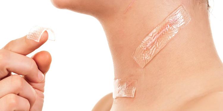 وصفات طبيعية سهلة لإزالة آثار الجروح القديمة