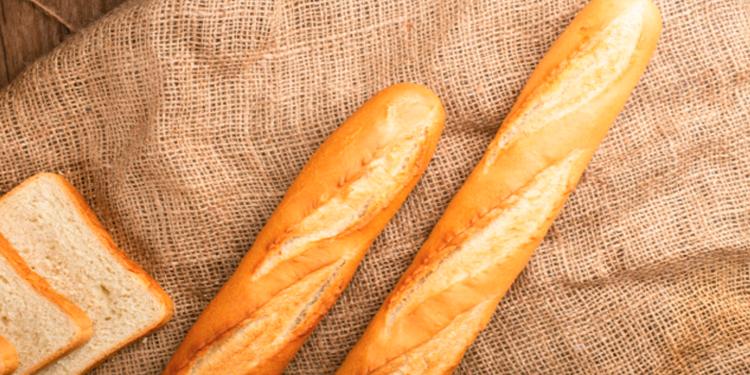 Recettes de pain: La sélection de Nessma Cuisine
