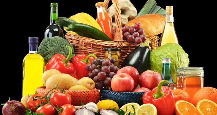 كيف يكون الغذاء صحّيا حسب الفصول؟