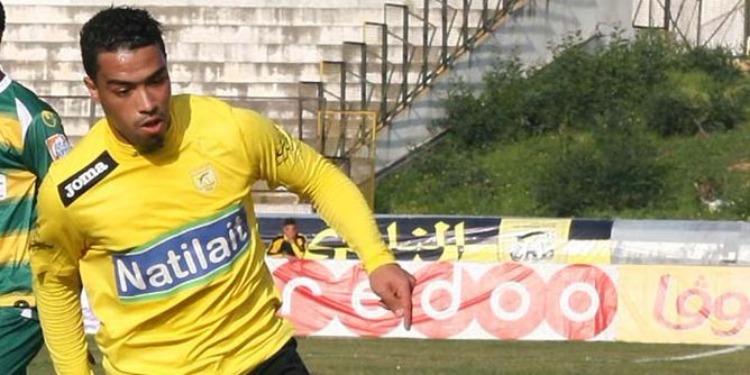 يوسف الطرابلسي يمضي للملعب التونسي