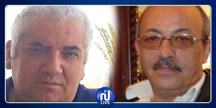 عامان ونصف سجنا في حق الصحبي العمري وصاحب موقع الثورة نيوز