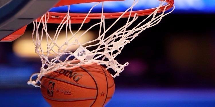 بطولة افريقيا لكرة السلة سيدات : المنتخب الوطني يواجه اليوم المنتخب المصري في النهائي