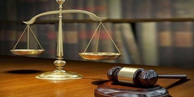 العاصمة: امرأة تتهم زوجها باغتصابها...ماذا قررت المحكمة؟