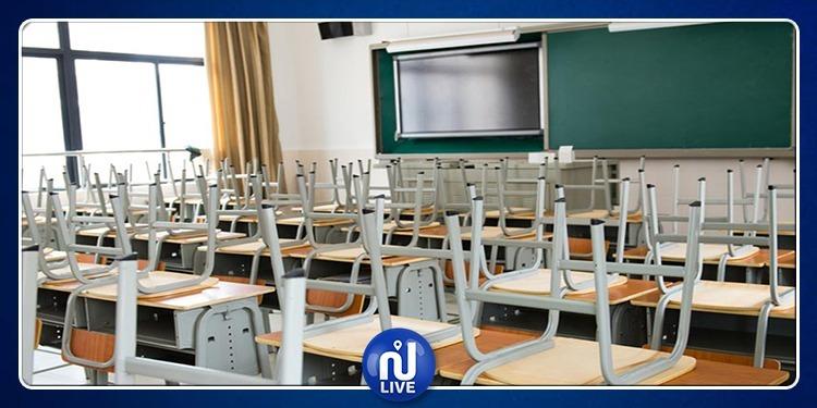 هل ستواصل نقابة التعليم الثانوي تحرّكاتها بعد الأسبوع المغلق ؟