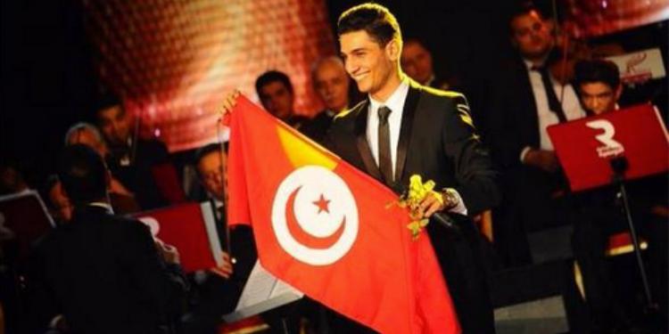 """رغم تميّز صوته وقدرته على الاقناع : محمد عساف """"ضايع"""" في قرطاج"""