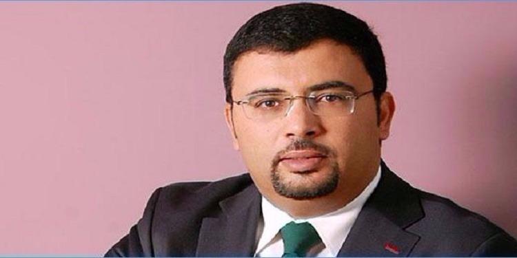 خالد شوكات: إذا وقع التخلي عن حكومة الشاهد فإن نداء تونس سيشكل حكومة مع النهضة فقط