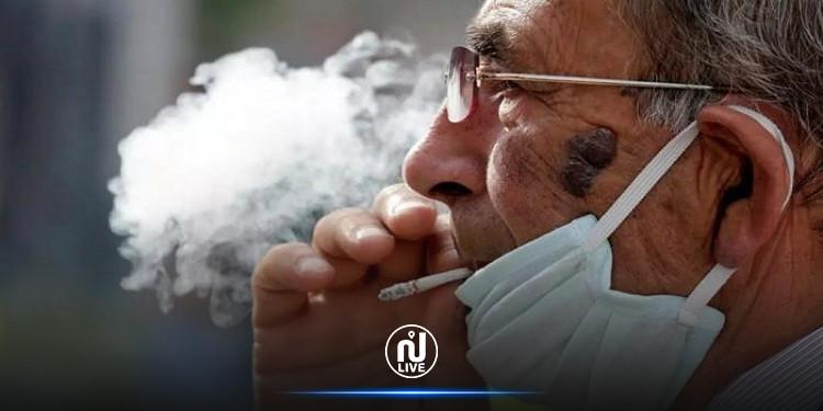 قد يصل إلى حد الوفاة.. كورونا يتخذ مسارًا شديدًا لدى المدخنين