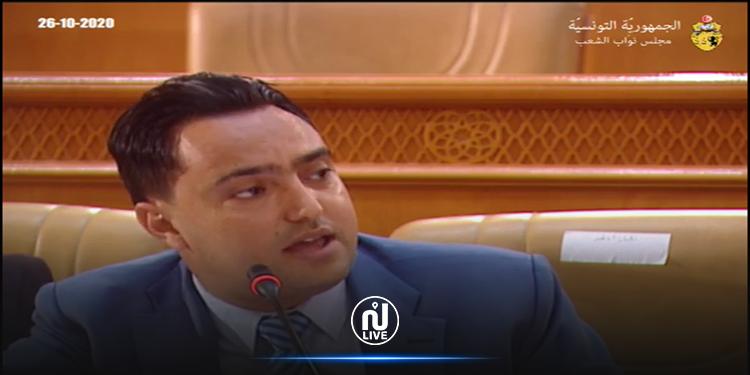 فؤاد ثامر: المشّيشي هو الضمانة الوحيدة لنجاح المسار الديمقراطي