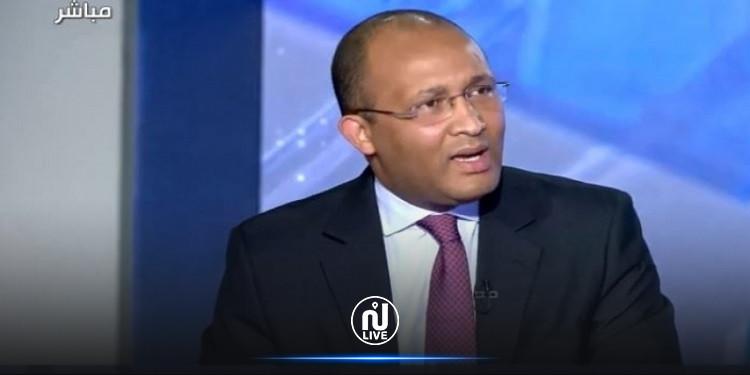 رئاسة الجمهورية: تلاقيح كورونا مسألة أمن قومي ولا ينشر كل شيء على قارعة الطريق