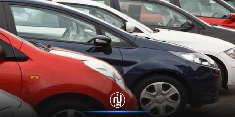 محسن حسن: تونس تحتل المراتب الأولى عالميا كأغلى الدول مبيعا للسيارات