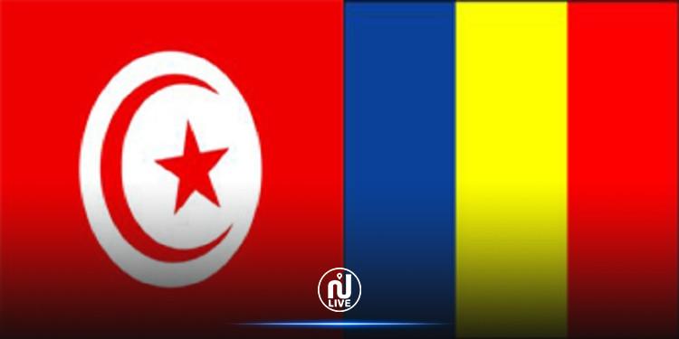 تونس تتابع التطورات في التشاد وتؤكد تمسكها بقواعد الديمقراطية