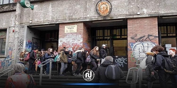 ايطاليا: مدير معهد بمدينة ميلانو يمنع التلاميذ المسلمين من الصيام