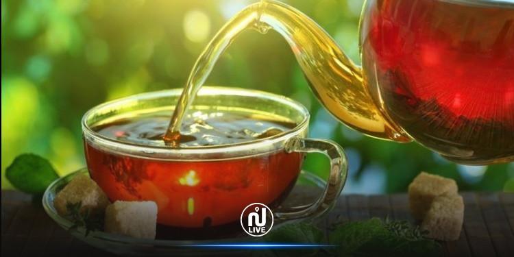 أسعار الشاي مرشحة للارتفاع