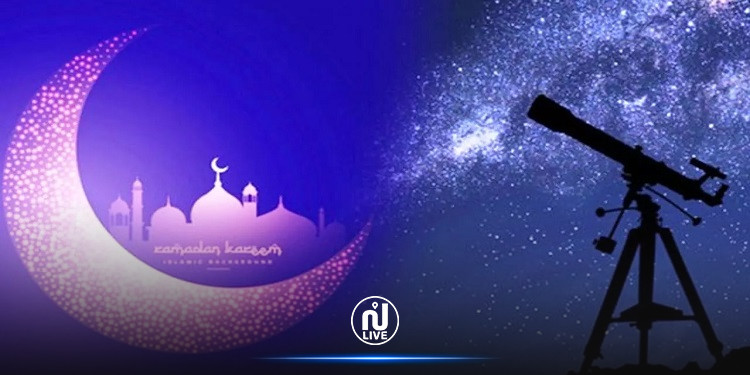 دول تعلن اليوم الجمعة عيد الفطر