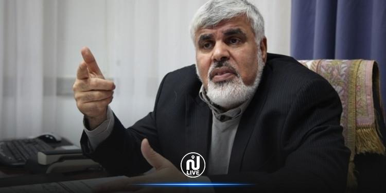 الفرجاني: يجب ان نجمد شرط المحكمة الدستورية في كل المسائل بما في ذلك شرط عزل الرئيس