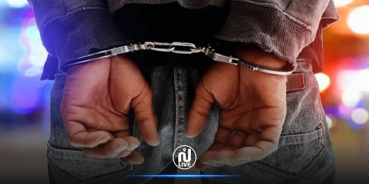 بنزرت: القبض على قاتل صهره