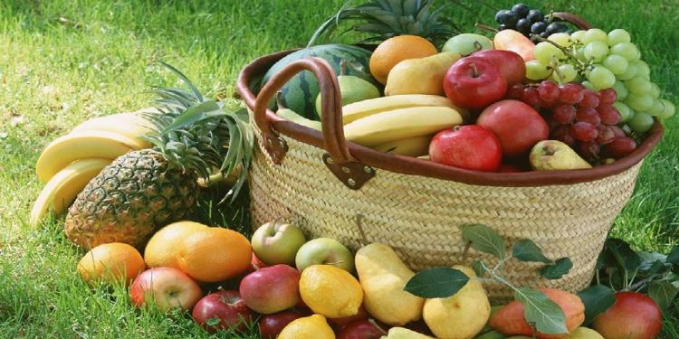 Exportation de produits biologiques: Une croissance de 45% en quantité